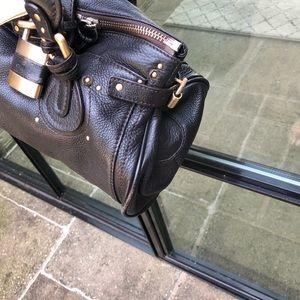 Chloe Bags - Chloe Paddington bag